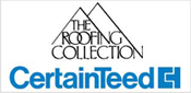 Certainteed Roofing Products