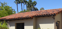 Tile Roofing Contractor Mar Vista