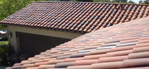Roofing Contractor Sherman Oaks