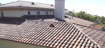 Roof Contractor Los Angeles