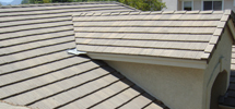 Tile Roofing Contractor Sherman Oaks
