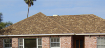 Roofing Contractor Los Angeles