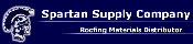 Spartan Roofing Supply