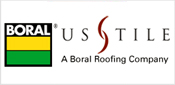 Pasadena Tile Roofing